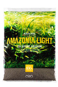 ADA Amazonia Light 9L