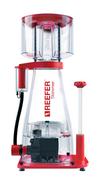 Red Sea REEFER Skimmer RSK-900