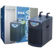 HAILEA CHILLER HC250A 1/6 HP