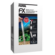 Fluval Gravel Vac Cleaner Kit