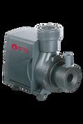OCTO AQ-3000S Skimmer Pump