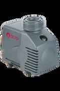 OCTO AQ-1000S Skimmer Pump
