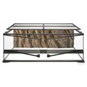 Exo Terra All Glass Low Terrarium 90x45x30cm