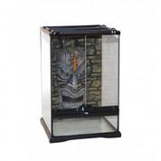 Exo Terra Tiki Terrarium Mini Tall 30x30x45cm