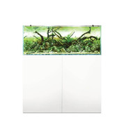 Evolution Aqua Aquascaper AS1500 Plus