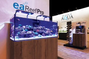 Evolution Aqua eaReefPro 1500S