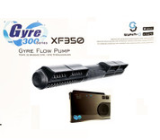 Maxspect XF350 Single Pack Set