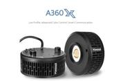 Kessil A360X  - Tuna Sun
