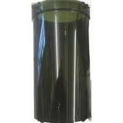 EHEIM 2215 CANISTER BODY