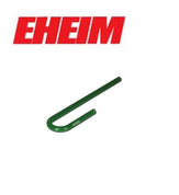 EHEIM 2213/2215 INTAKE PIPE (12MM) (7272210)
