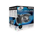 Aquael Reef Circulator 1000