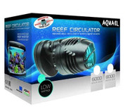 Aquael Reef Circulator 6000