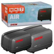 Eheim Air1000 Pond Air Pump