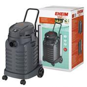 Eheim Vac40 Pond Vacuum Cleaner