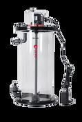 OCTO KS-250 Kalk Stirrer