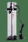 OCTO KS-150 Kalk Stirrer