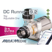 DC RUNNER 9.2 PUMP