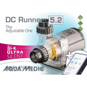 DC RUNNER 5.2 PUMP