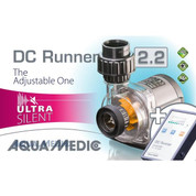 DC RUNNER 2.2 PUMP