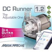 DC RUNNER 1.2 PUMP
