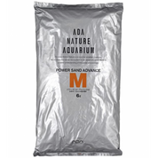 ADA Power Sand Advanced M (6L)
