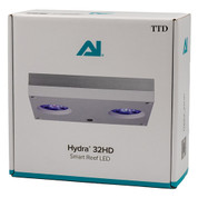 Aqua Illumination Hydra 32 HD White