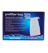 Aqua Medic Prefilter bag 12cm