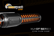 Maxspect Jump  2K Gyre Flow Pump With Dual Pump WiFi Controller