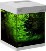 LUMIQ 3 - Magic Nano Aquarium White