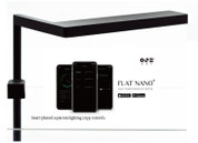 Flat Nano+ For 30-36cm Tank (Smart Planted aquarium lighting)
