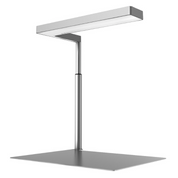 ONF FLAT Nano Stand (Silver / For 30-36cm Tank)