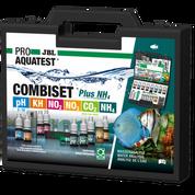 JBL ProAqua Test Combi Set Plus