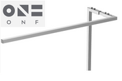 Square | Light hanging kit