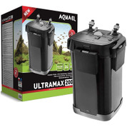 Aquael ULTRAMAX 2000 Canister Filter