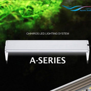 Chihiros A Series 301MM Aquarium LED Lighting