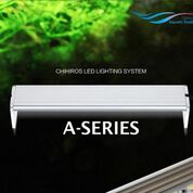 Chihiros A Series 450MM Aquarium LED Lighting