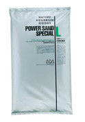 ADA Power Sand Special  18Lt