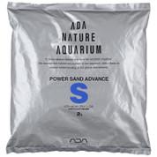 ADA Power Sand Advance 2Lt