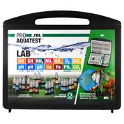 JBL Pro Aquatest Lab Freshwater Master Test Kit
