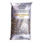 Nature Aquariums ADA Aqua Gravel S (2kg)