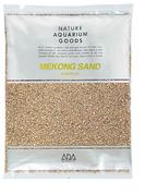 Mekong Sand S 2Kg