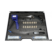 Maxspect Coral Tool Box Set