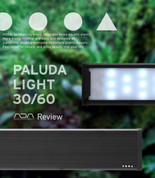 DOOA PALUDA LIGHT 60