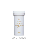 Fish Food AP- 2 Premium