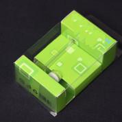 Pollen Glass Type Mini CO2 Diffuser 8cm