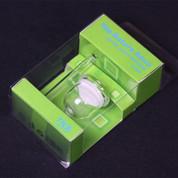 Aquarium Glass CO2 Diffuser