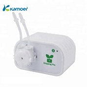Kamoer Automatic Drip System