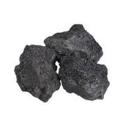 Black Lava rock  5 Kg