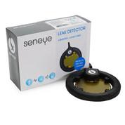Seneye Leak Detector Slim 2m