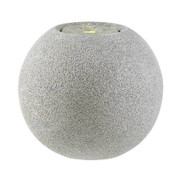 MECO 50 Water Feature Set- Granite Grey